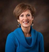 Liz Clemenzi real estate appraiser Shrewsbury